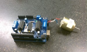 1024px-3V_DC_Motor_Connected_to_an_Arduino_Uno_and_Motor_Shield