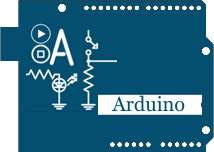 ArduinoCircuitLogo