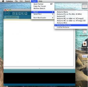 Ekran Görüntüsü14.4.2013 02.30.01