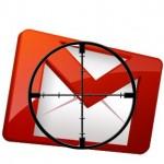 Gmail-Accounts-Iran-hacked