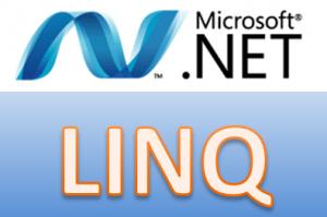 LINQ Sorgu Örnekleri