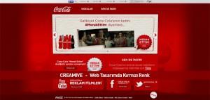 Web Tasarım Fiyatları ve SEO Paketleri
