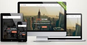 Web Tasarım Yönetim Hizmetleri