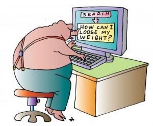 bilgisayar kullanıcı sağlığı