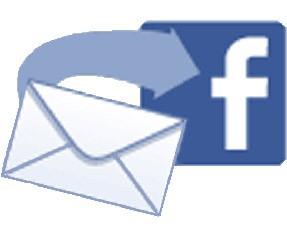 facebook-mail-eposta