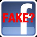facebookfake