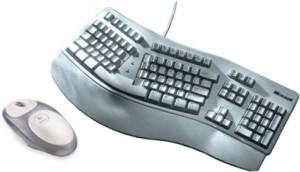 klavye_fare