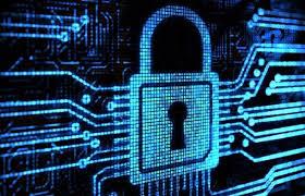 kriptolama-sifreleme