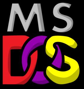 MsDos Komutları
