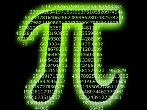 pi-sayısı